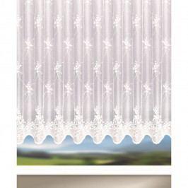 Albani Záclona Eni, 300 x 125 cm