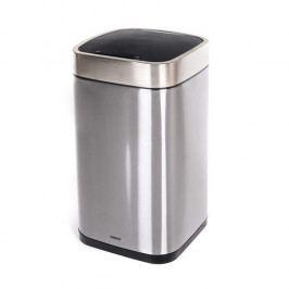 Banquet Kôš odpadkový bezdotykový SENZO 25 l, hranatý