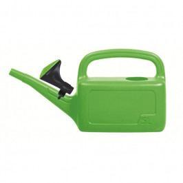 Prosperplast Kanva Aqua zelená, 5 l, 5 l