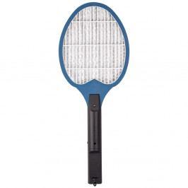 Orava MK-1 Blue Elektronický likvidátor hmyzu