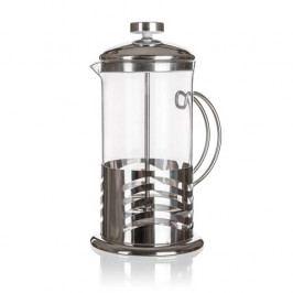Banquet Kanvica na kávu Wave 600 ml