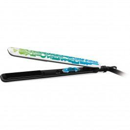 Sencor SHI 782 Žehlička na vlasy