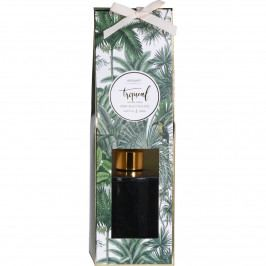Koopman Vonný difuzér Aromart Tropical Cactus&Sage, 200 ml