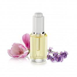 TESCOMA esenciálny olej FANCY HOME 30 ml, Provence