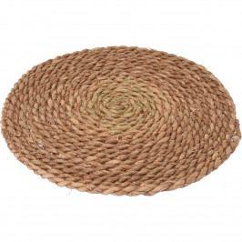 Koopman Prestieranie z morskej trávy, 38 cm