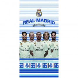 TipTrade Osuška Real Madrid Stars, 70 x 140 cm