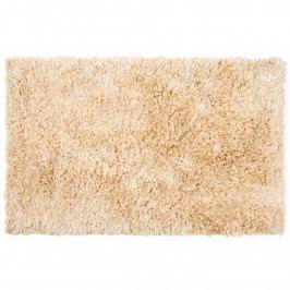 Bo-ma Kusový koberec Emma béžová, 60 x 100 cm