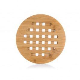 Banquet Podložka BRILLANTE Bamboo 17,5 x 1 cm
