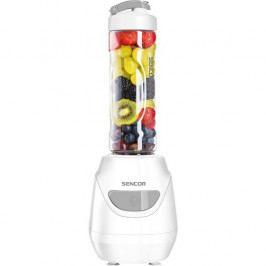 SENCOR SBL 3200WH smoothie mixér