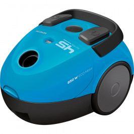 SENCOR SVC 45BL-EUE3 podlahový vysávač