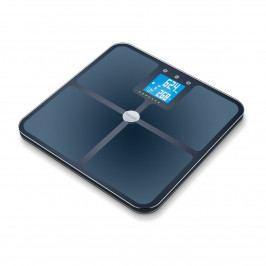 Beurer BEU-BF950wh diagnostická váha s Bluetooth prenosom