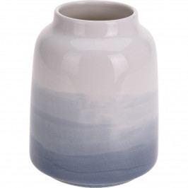 Porcelánová váza Sorita, 15 cm