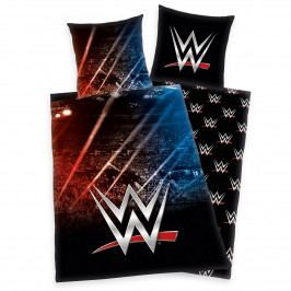 Herding Bavlnené obliečky World Wrestling, 140 x 200 cm, 70 x 90 cm