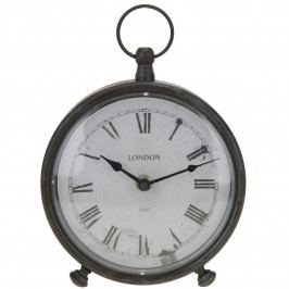 Nástenné hodiny Boiro, 20 cm