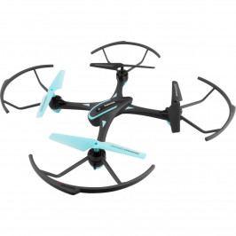 Buddy Toys BRQ 132 Dron 32, 31 x 31 x 11 cm