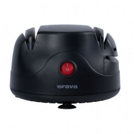 ORAVA BN-44 elektrická brúska