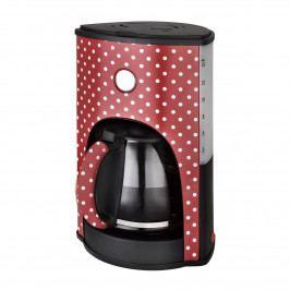 Kalorik CM 1045RWD Kávovar 1,8 l, červená