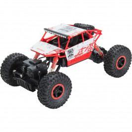 Buddy Toys BRC 18.610 Auto na diaľkové ovládanie