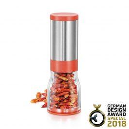 Tescoma Mlynček na chilli papričky GrandCHEF