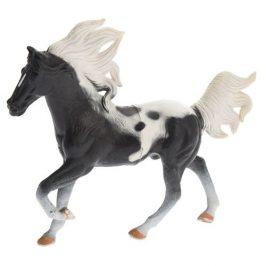 Koopman Kôň Lacey, 16 cm