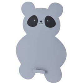 Tabuľa Hatu Panda, 39 x 26 x 2 cm