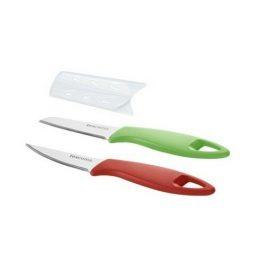 TESCOMA mini nože PRESTO 6 cm, súprava 2 ks