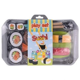 Koopman Detský hrací set Sushi