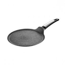 TESCOMA panvica na palacinky i-PREMIUM Stone ø 26 cm