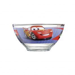 Mäser Miska Disney Cars 13 cm