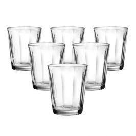 TESCOMA pohár myDRINK Stripes 300 ml