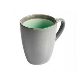 Tescoma Hrnček EMOTION 440 ml, zelená