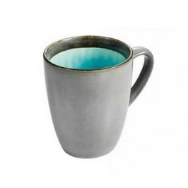 Tescoma Hrnček EMOTION 440 ml, modrá