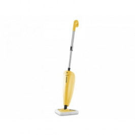 BEPER 50928-A parný mop