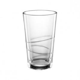 TESCOMA pohár myDRINK 350 ml