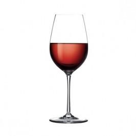 TESCOMA poháre na červené víno CHARLIE 450 ml, 6 ks