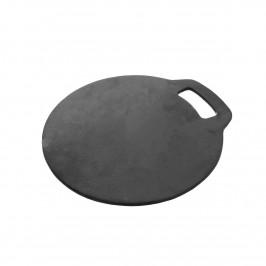 Orion Platnička liatina pr. 27,5 cm