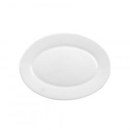Bormioli Rocco Servírovací tanier Toledo, 30 cm