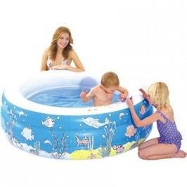 Nafukovací bazén, pr. 152 cm