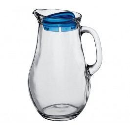 BISTRO Sklenený džbán 1,8 l