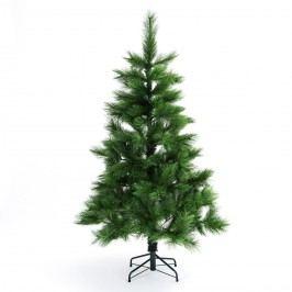 Vianočný stromček borovica douglas 185 cm, HTH