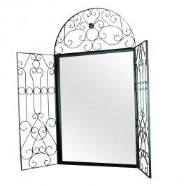 Zrkadlo 1668s