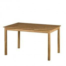 Jedálenský stôl 4840 dub