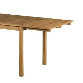 Výsuvný diel stola 4841 dub