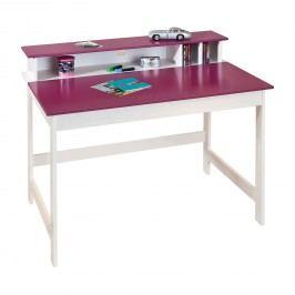 Písací stôl FRITZI