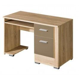 PC stolík Claverdon C15
