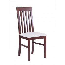 Jedálenská stolička Fervis