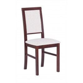 Jedálenská stolička Magnos