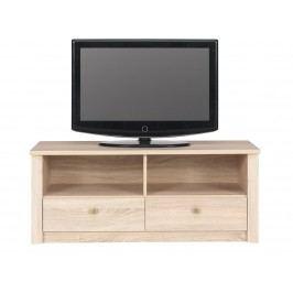TV stolík/skrinka Fintona F18
