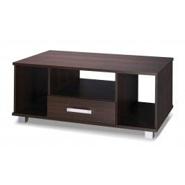 TV stolík/skrinka Manton M32