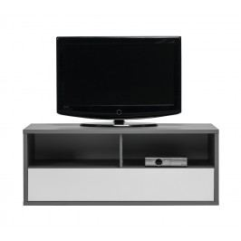 TV stolík/skrinka Irlam Z13